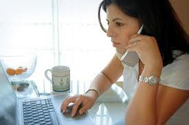 Female is required for internet marketing, Good knowledge, Type Fulltime Experienc